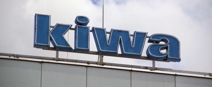 Kiwa Rijswijk