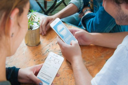 Pitane Apps New Generation