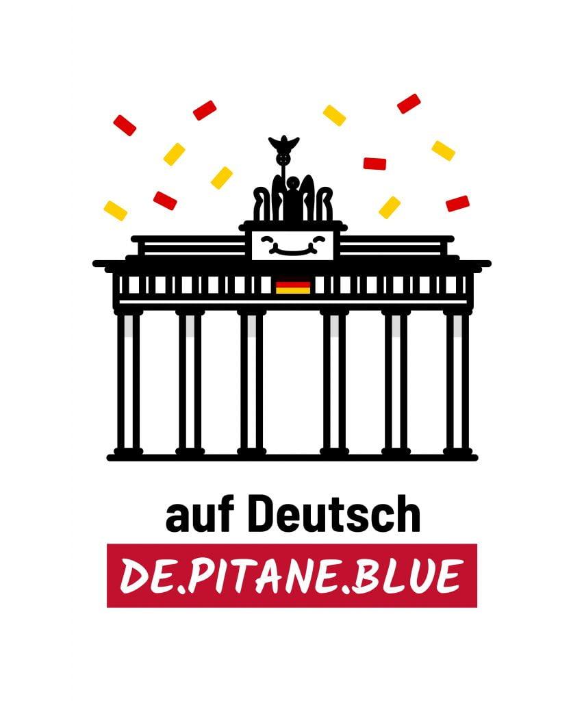 pitane_blue_de